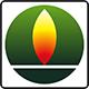 Kesa Technische Software GmbH Logo